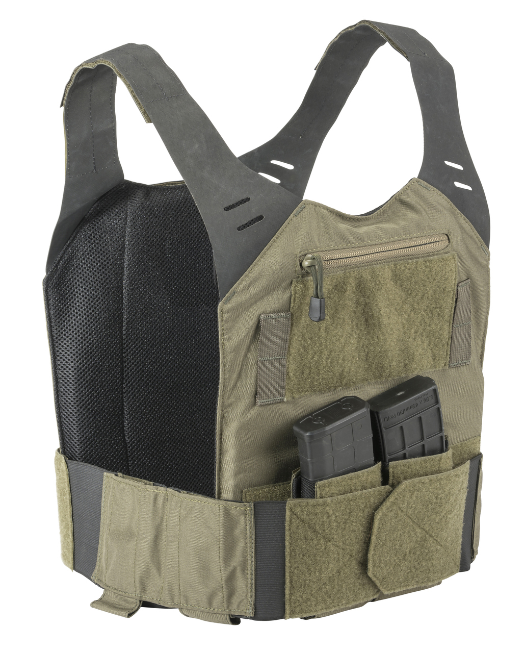 t3 tomahawk low vis plate carrier. Black Bedroom Furniture Sets. Home Design Ideas